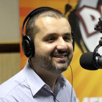Jardel Estevão